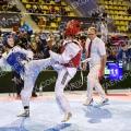 Taekwondo_DutchOpen2019_A00015