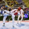 Taekwondo_DutchOpen2019_A00017