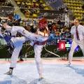 Taekwondo_DutchOpen2019_A00019