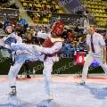 Taekwondo_DutchOpen2019_A00021