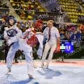 Taekwondo_DutchOpen2019_A00024