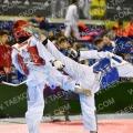 Taekwondo_DutchOpen2019_A00027
