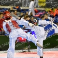 Taekwondo_DutchOpen2019_A00028
