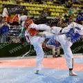 Taekwondo_DutchOpen2019_A00030