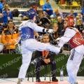 Taekwondo_DutchOpen2019_A00041