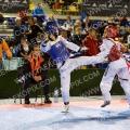 Taekwondo_DutchOpen2019_A00043