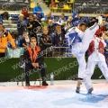 Taekwondo_DutchOpen2019_A00045