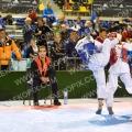 Taekwondo_DutchOpen2019_A00046