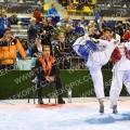 Taekwondo_DutchOpen2019_A00047