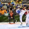 Taekwondo_DutchOpen2019_A00048