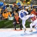 Taekwondo_DutchOpen2019_A00050