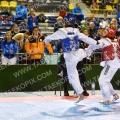 Taekwondo_DutchOpen2019_A00053