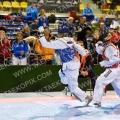 Taekwondo_DutchOpen2019_A00054