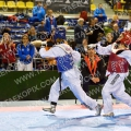 Taekwondo_DutchOpen2019_A00055