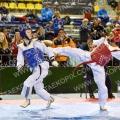 Taekwondo_DutchOpen2019_A00057