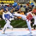 Taekwondo_DutchOpen2019_A00058