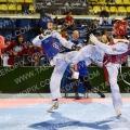 Taekwondo_DutchOpen2019_A00061