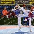 Taekwondo_DutchOpen2019_A00063