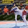 Taekwondo_DutchOpen2019_A00064