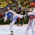 Taekwondo_DutchOpen2019_A00066