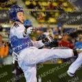 Taekwondo_DutchOpen2019_A00068