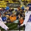 Taekwondo_DutchOpen2019_A00072