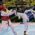 Taekwondo_DutchOpen2019_A00074