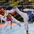 Taekwondo_DutchOpen2019_A00075