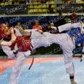 Taekwondo_DutchOpen2019_A00076