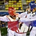Taekwondo_DutchOpen2019_A00079