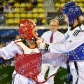 Taekwondo_DutchOpen2019_A00080