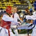 Taekwondo_DutchOpen2019_A00084