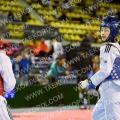 Taekwondo_DutchOpen2019_A00090