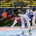 Taekwondo_DutchOpen2019_A00092