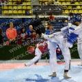 Taekwondo_DutchOpen2019_A00093