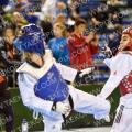 Taekwondo_DutchOpen2019_A00094