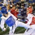 Taekwondo_DutchOpen2019_A00095