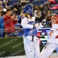 Taekwondo_DutchOpen2019_A00098