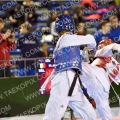 Taekwondo_DutchOpen2019_A00099