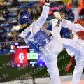 Taekwondo_DutchOpen2019_A00102