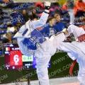Taekwondo_DutchOpen2019_A00103