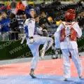 Taekwondo_DutchOpen2019_A00108