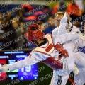 Taekwondo_DutchOpen2019_A00111