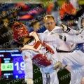 Taekwondo_DutchOpen2019_A00112
