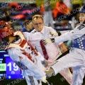 Taekwondo_DutchOpen2019_A00113