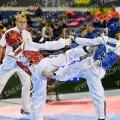 Taekwondo_DutchOpen2019_A00116
