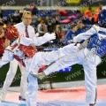 Taekwondo_DutchOpen2019_A00117