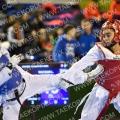 Taekwondo_DutchOpen2019_A00121