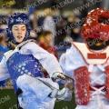 Taekwondo_DutchOpen2019_A00125