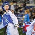 Taekwondo_DutchOpen2019_A00127